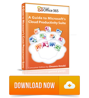 download office 365 ebook