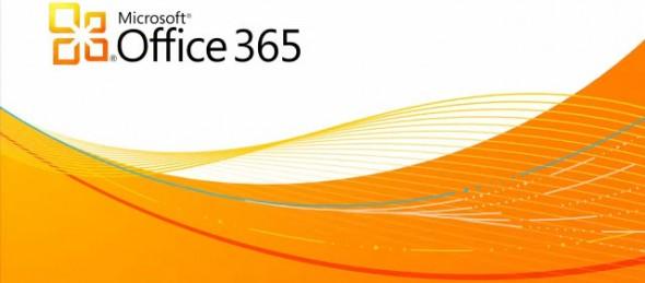microsoft office 365 beta. Office 365