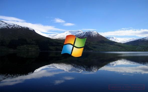 wallpapers windows 8. July Windows 8 wallpapers