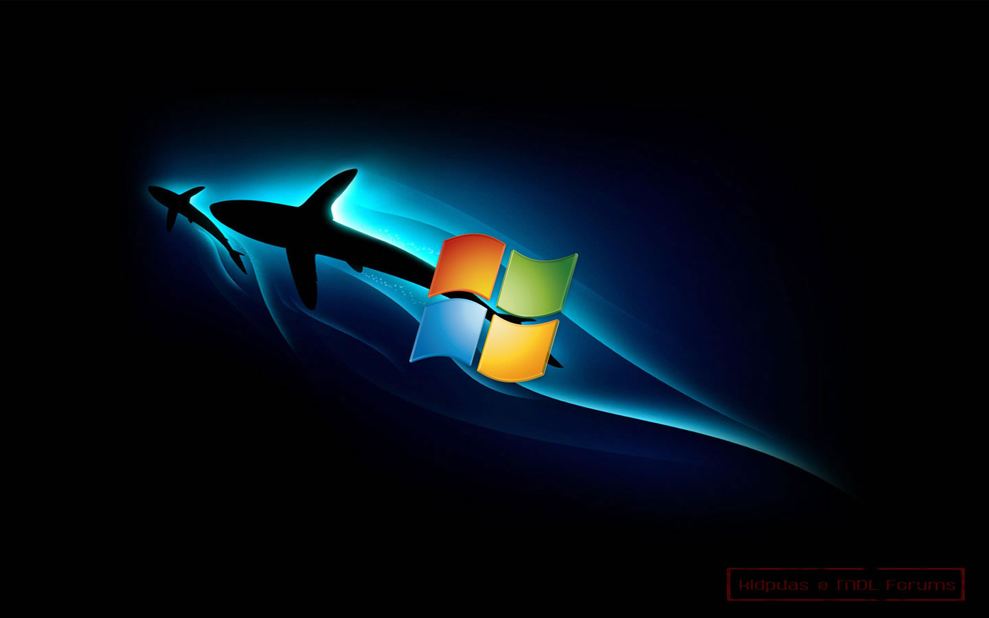 88 wonderful windows 8 wallpapers windows appstorm - Fondos de escritorio hd para windows ...
